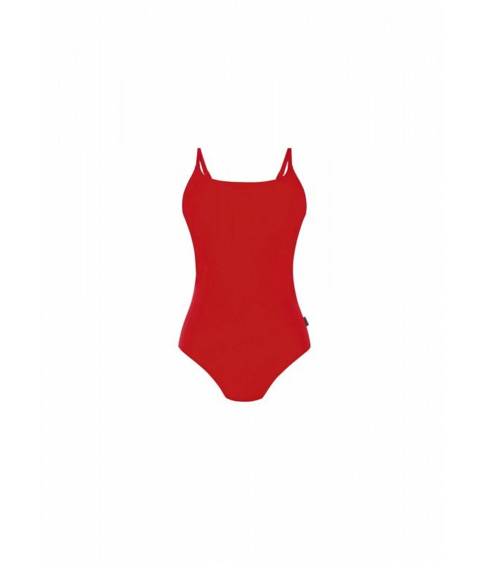 7700 L8 • купальник спортивный цельный, без косточек-Фото-4