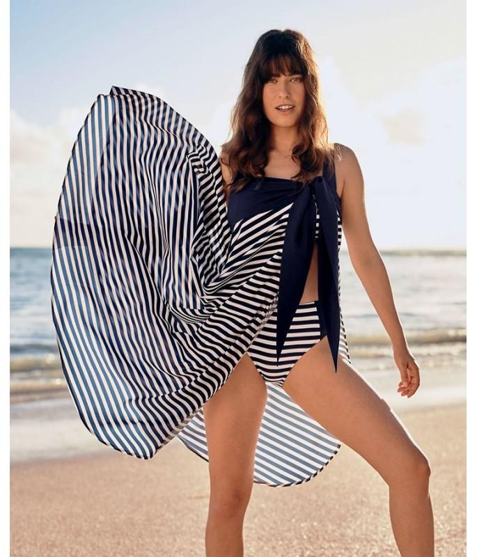 8140 M0 • пляжний одяг