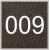 009 - принт