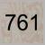 761 - коричневый, огурцы