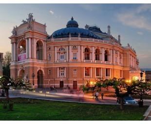 • Приглашаем на встречу Клуба Anita care в Одессе!