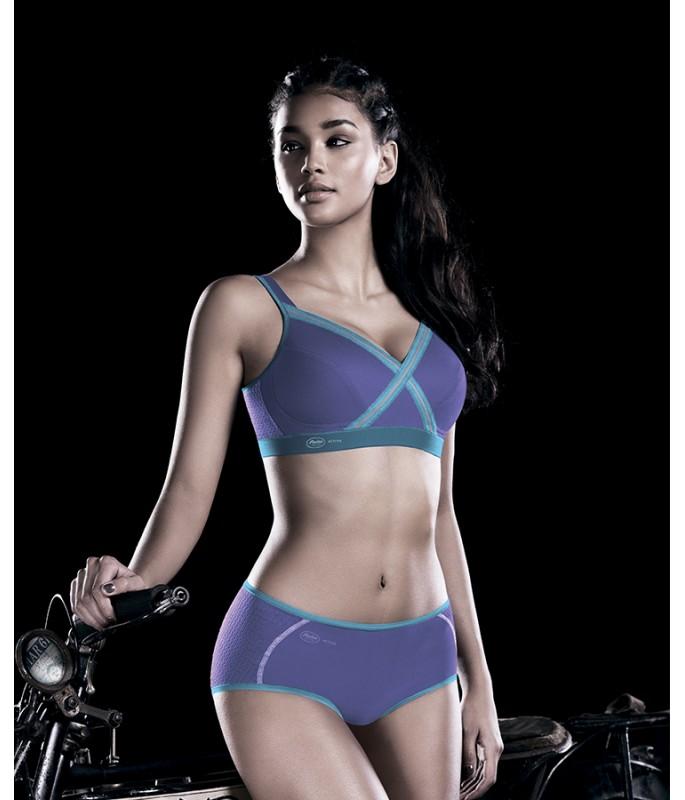 1627 • SALE • шорты спортивные