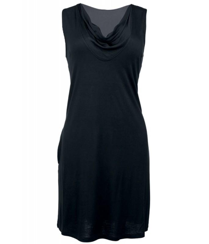 8673 L5 • платье-Фото-4
