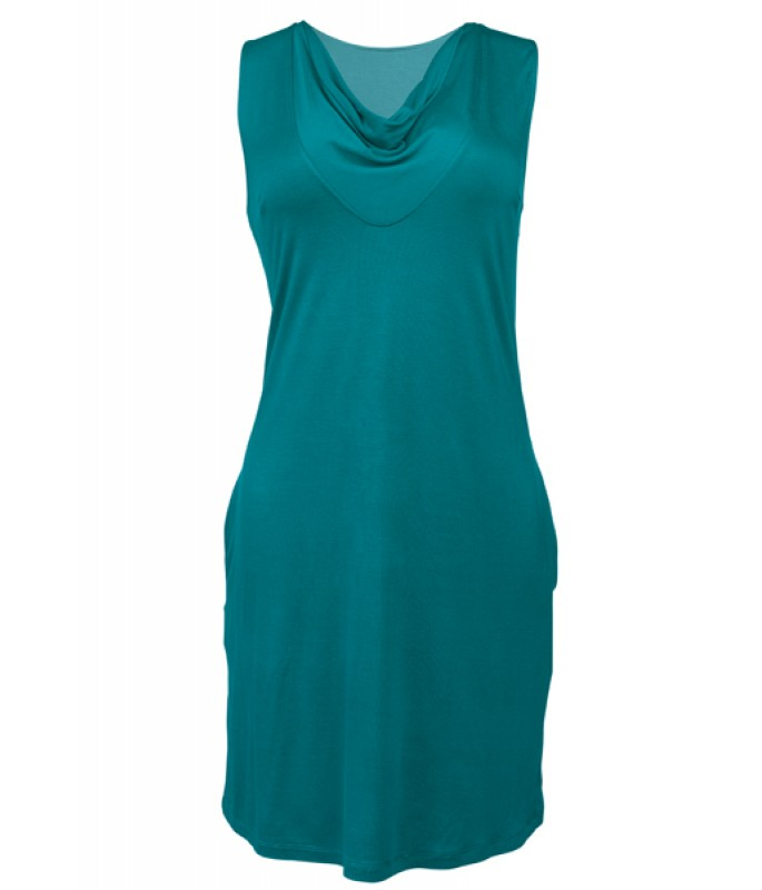 8673 L5 • платье-Фото-3
