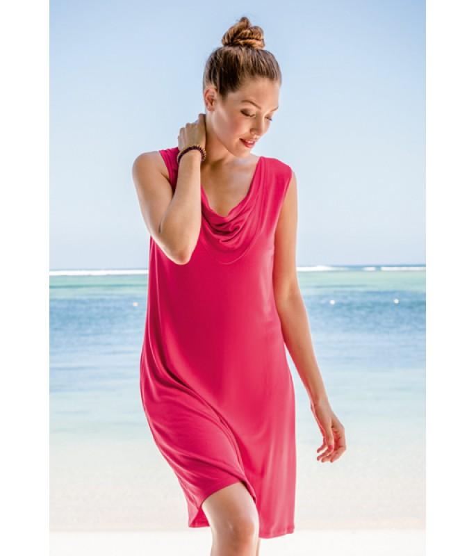8673 L5 • платье