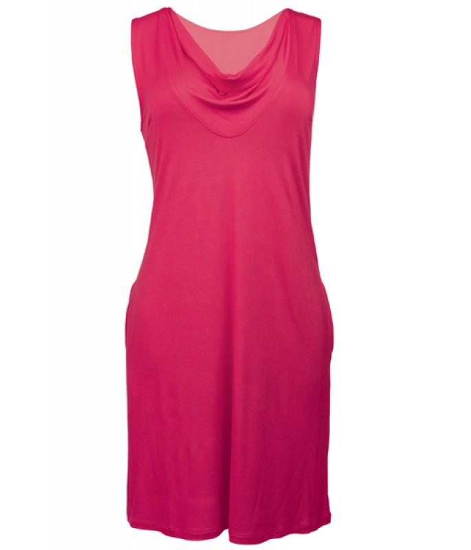 8673 L5 • платье-Фото-2
